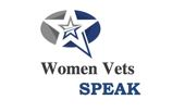 Women Veteran Speakers